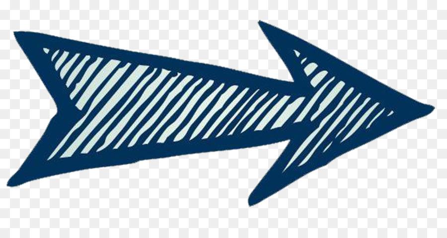 Descarga gratuita de Flecha, Euclídea Del Vector, Arco Y Flecha imágenes PNG