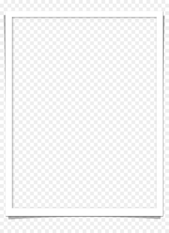 Descarga gratuita de Blanco, En Blanco Y Negro, Material Imágen de Png
