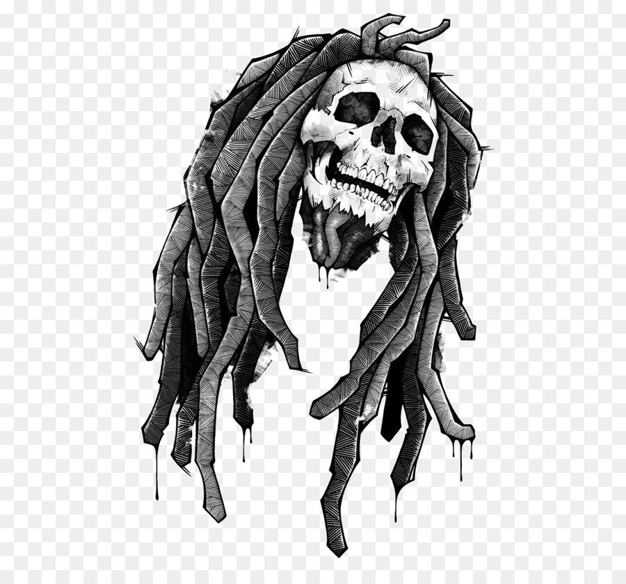 Descarga gratuita de Reggae, Dibujo, Zedge Imágen de Png