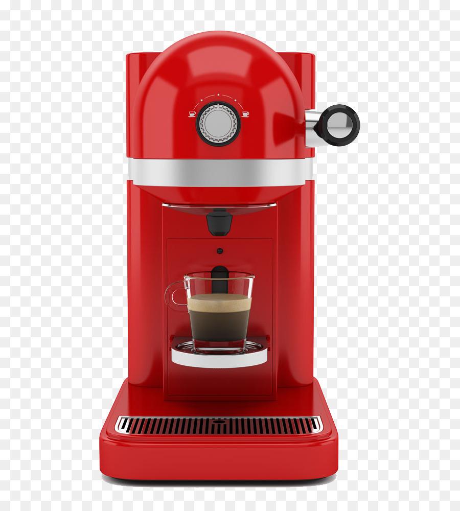 Descarga gratuita de Café, Espresso, Cafetera imágenes PNG