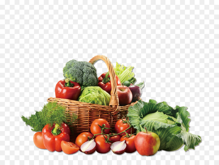 Descarga gratuita de Alimentos Orgánicos, Cocina Vegetariana, Vegetal Imágen de Png