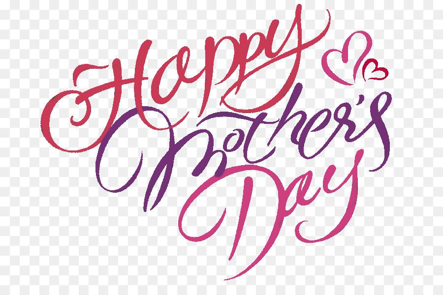 Descarga gratuita de El Día De Las Madres, Madre, El Día De San Valentín Imágen de Png