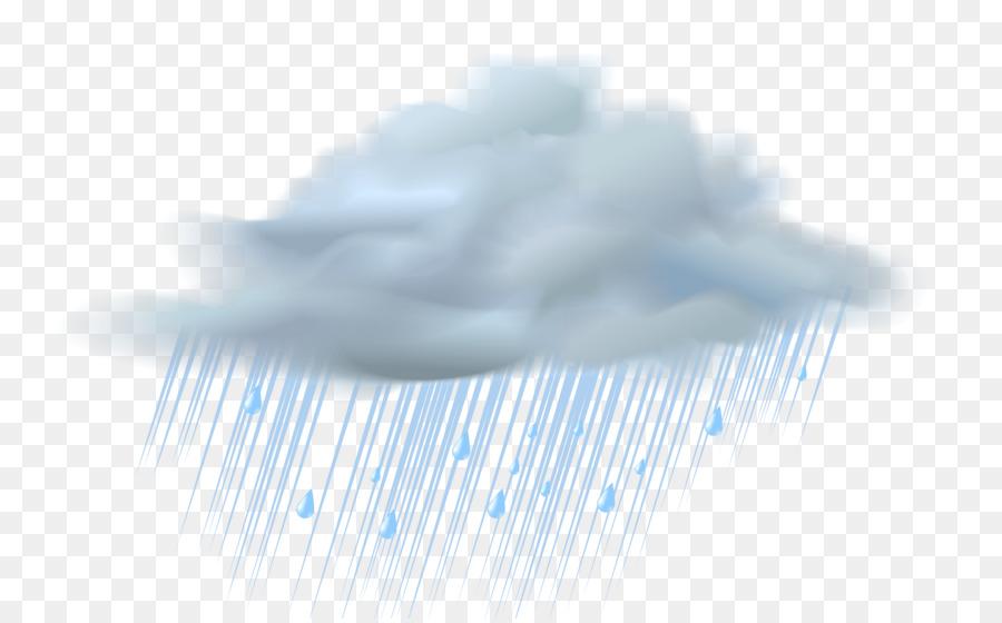 Descarga gratuita de Azul, Cielo, ángulo De imágenes PNG