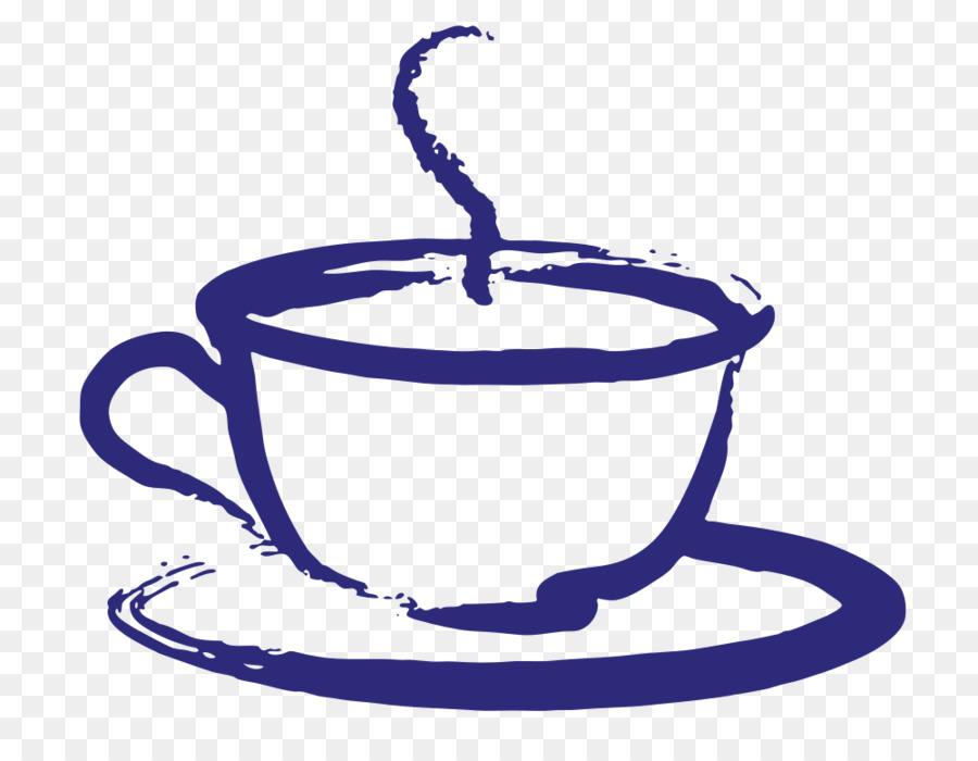 Descarga gratuita de Té, Café, Té De Mantequilla imágenes PNG