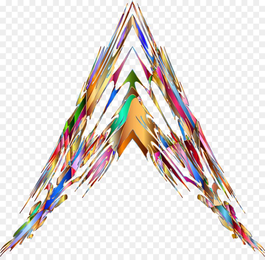 Descarga gratuita de Punta De Flecha, Dibujo, Diseño Gráfico imágenes PNG