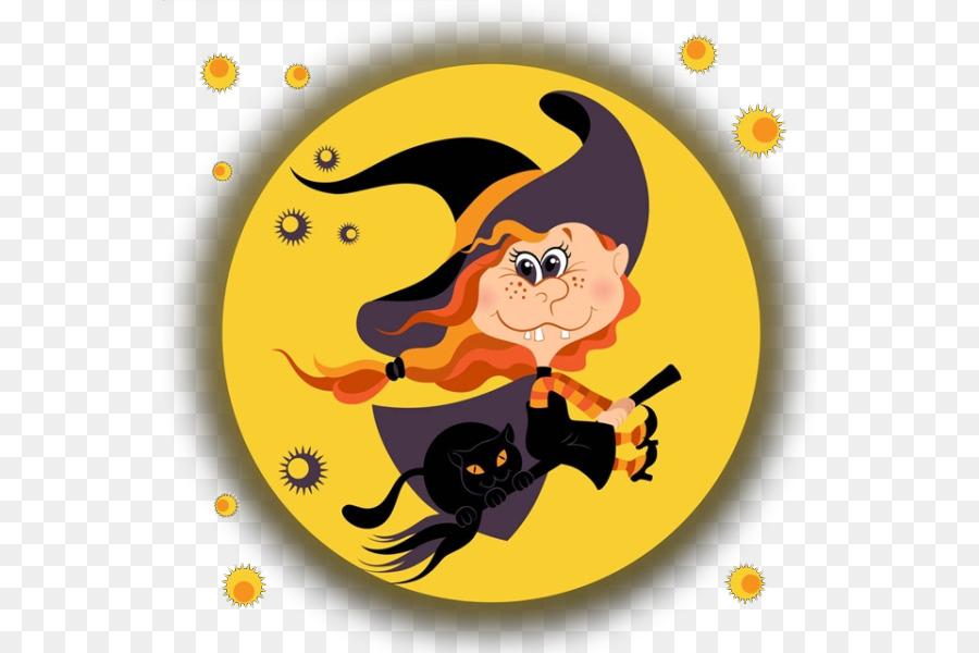 Descarga gratuita de De Dibujos Animados, La Brujería, Una Fotografía De Stock Imágen de Png