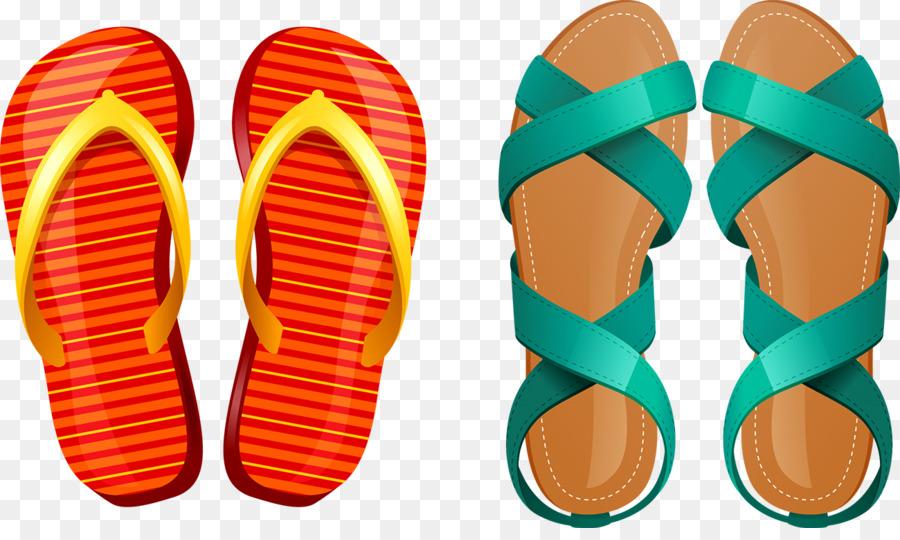 Descarga gratuita de Flipflops, Zapato, Zapatilla Imágen de Png