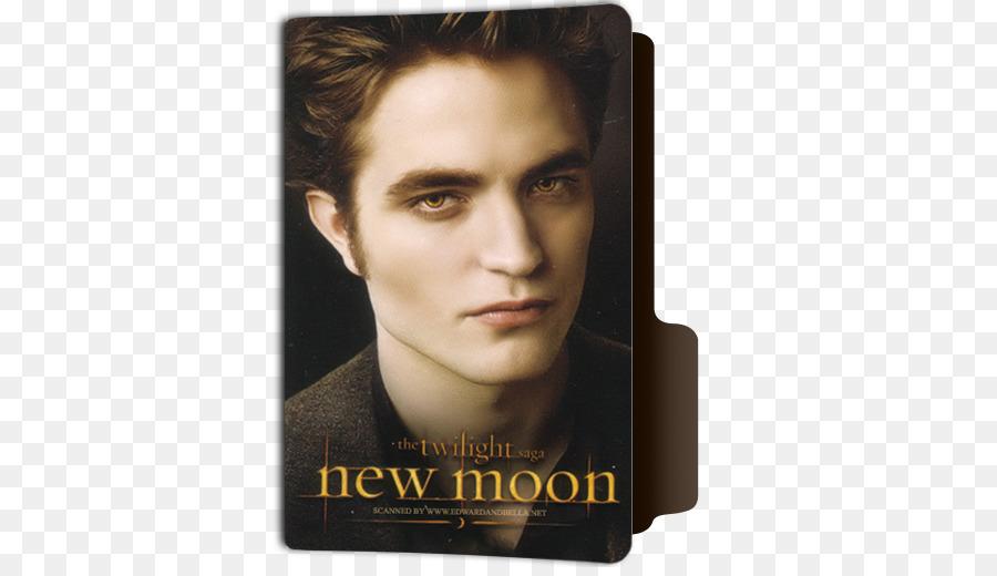 Descarga gratuita de Edward Cullen, Bella Swan, Alice Cullen imágenes PNG
