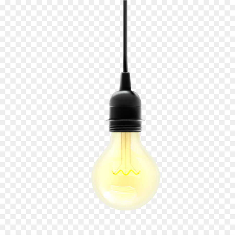 Descarga gratuita de La Luz, Bombilla De Luz Incandescente, Lámpara Imágen de Png