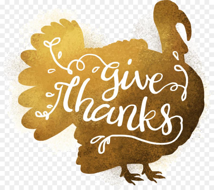 Descarga gratuita de Servilleta, Día De Acción De Gracias, Papel imágenes PNG