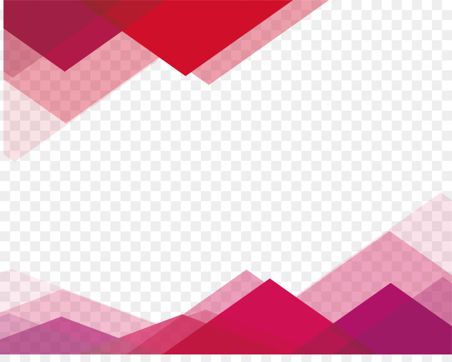 Descarga gratuita de Triángulo, Postscript Encapsulado, La Geometría Imágen de Png