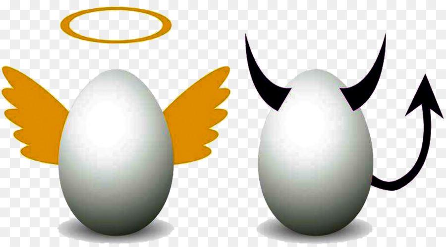 Descarga gratuita de ángel, Diablo, Hombro ángel Imágen de Png