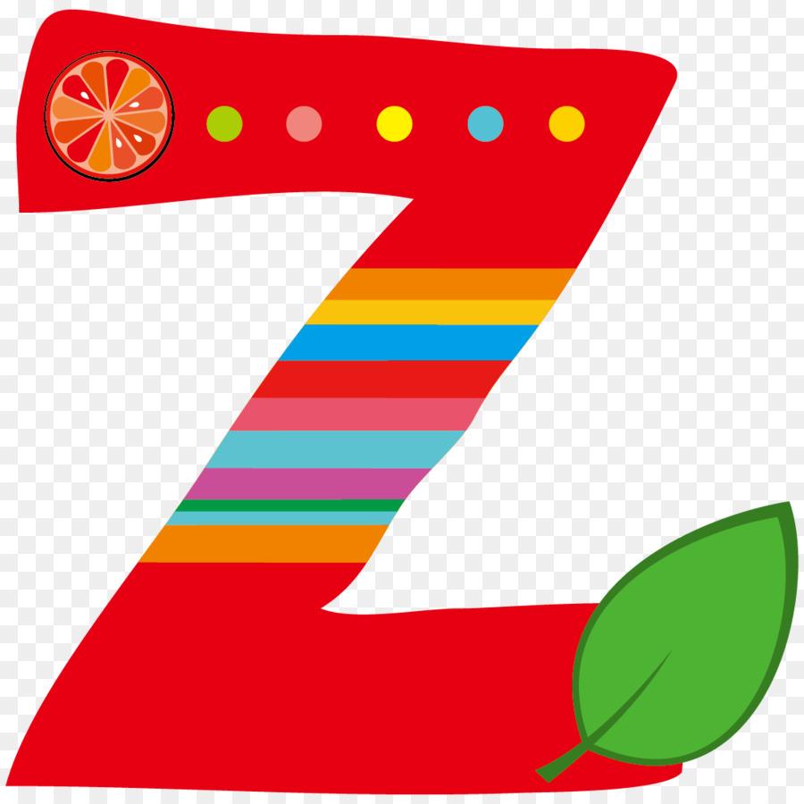Descarga gratuita de Z, Carta, Alfabeto imágenes PNG