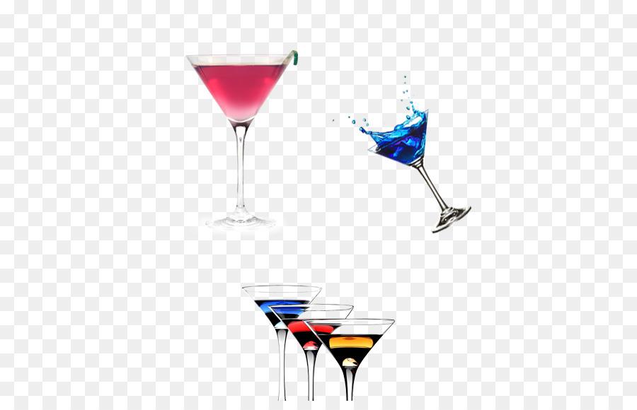 Descarga gratuita de Cóctel, Cóctel De Guarnición, Martini imágenes PNG