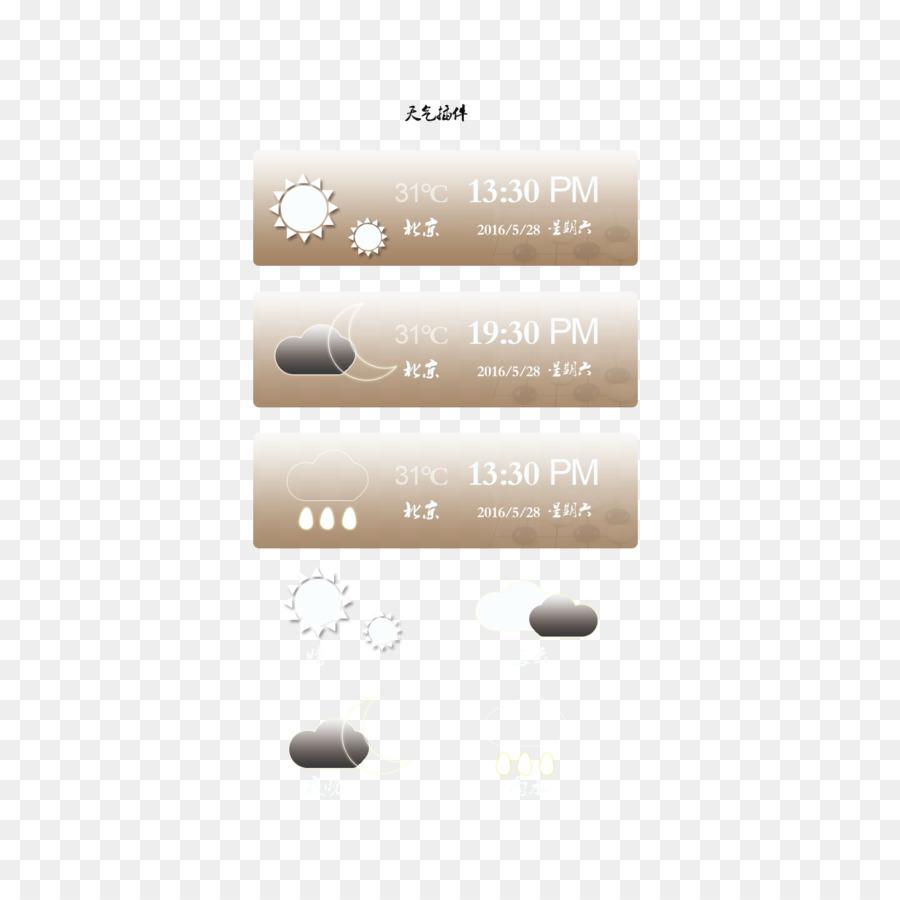 Descarga gratuita de Plugin, El Clima, Descargar Imágen de Png