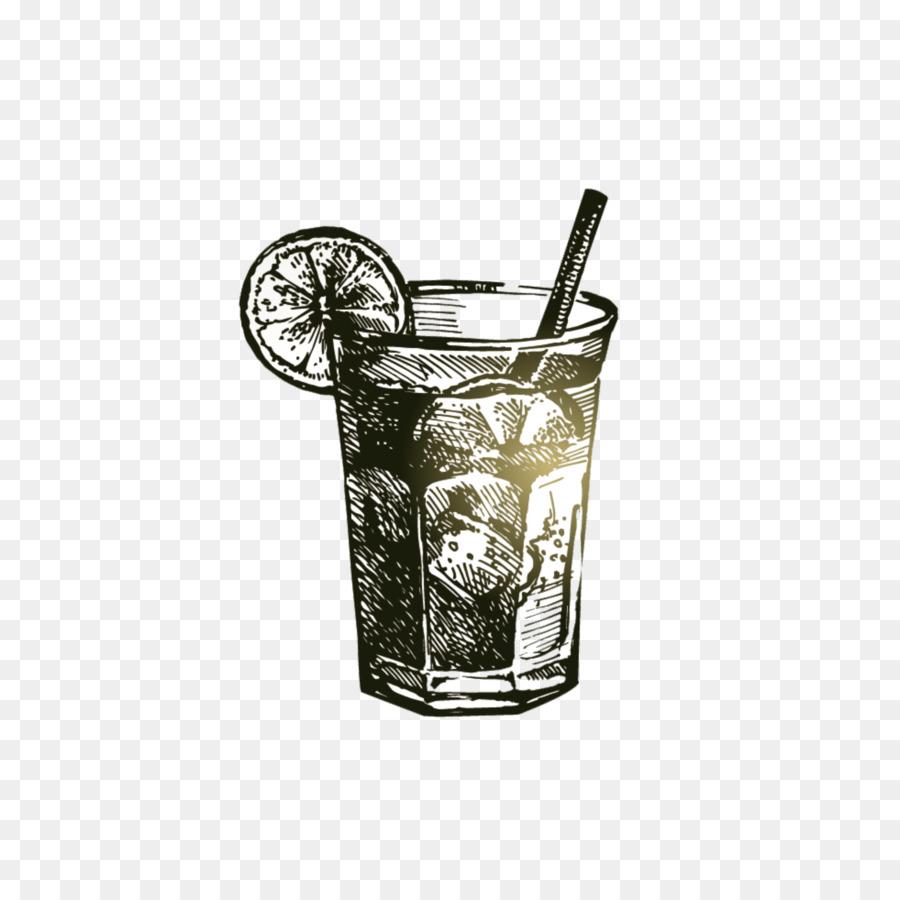 Descarga gratuita de Cóctel, Pixf1a Colada, Martini imágenes PNG