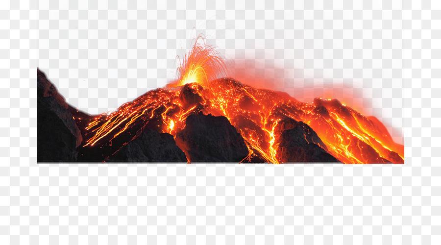 Descarga gratuita de Mauna Loa, Volcán, Pahoa imágenes PNG