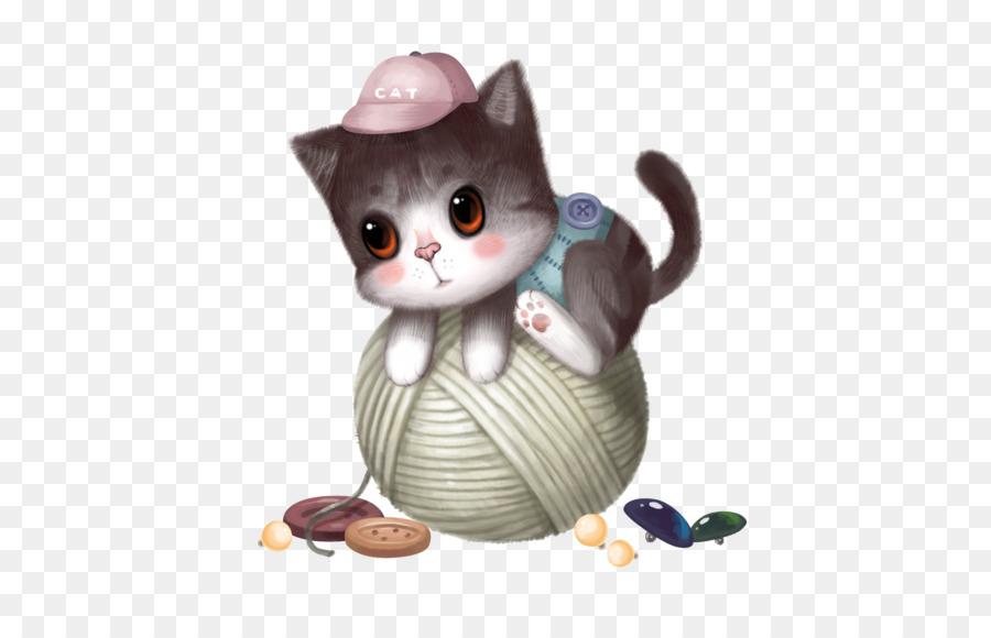 Descarga gratuita de Gatito, Gato, La Lindura Imágen de Png