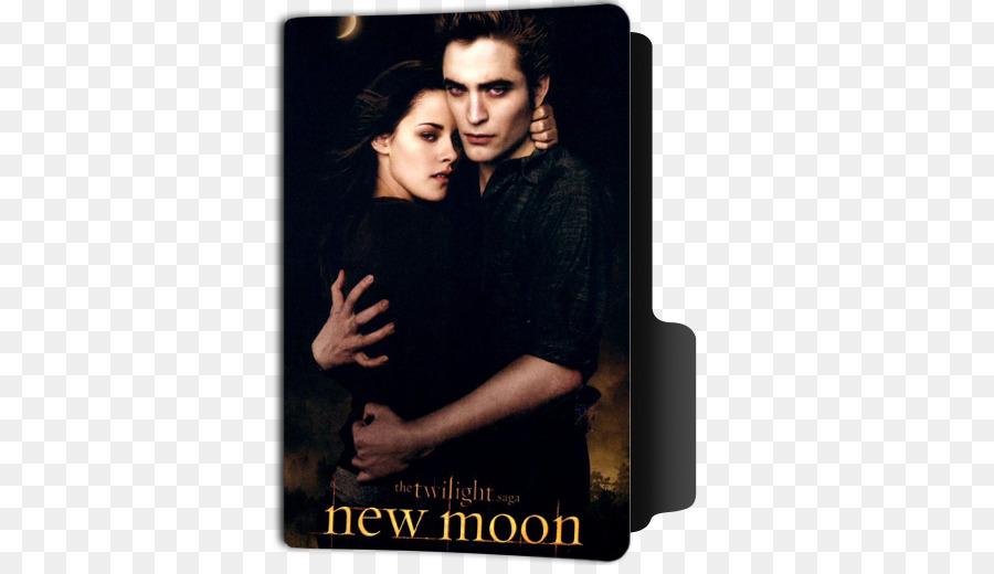 Descarga gratuita de Kristen Stewart, Edward Cullen, Bella Swan Imágen de Png