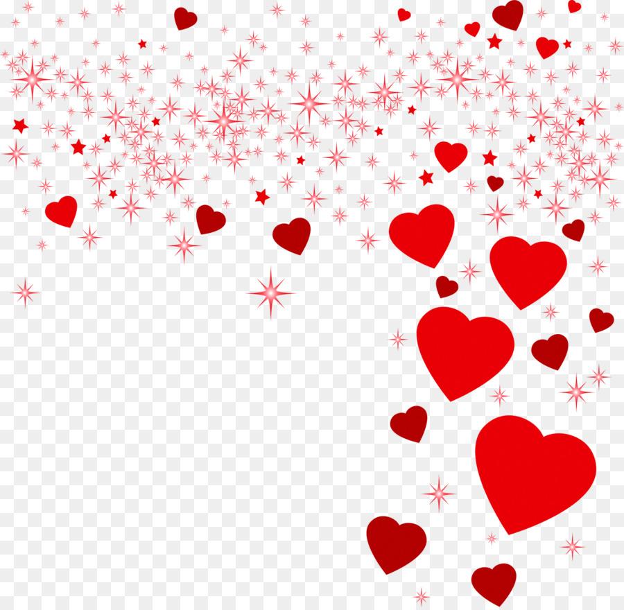 Descarga gratuita de Corazón, El Día De San Valentín, Festival Qixi imágenes PNG