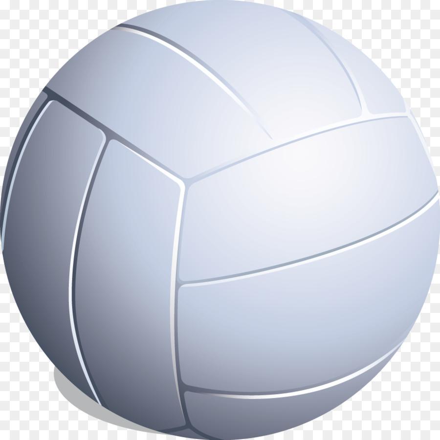 Descarga gratuita de Voleibol, Bola, Fútbol Imágen de Png