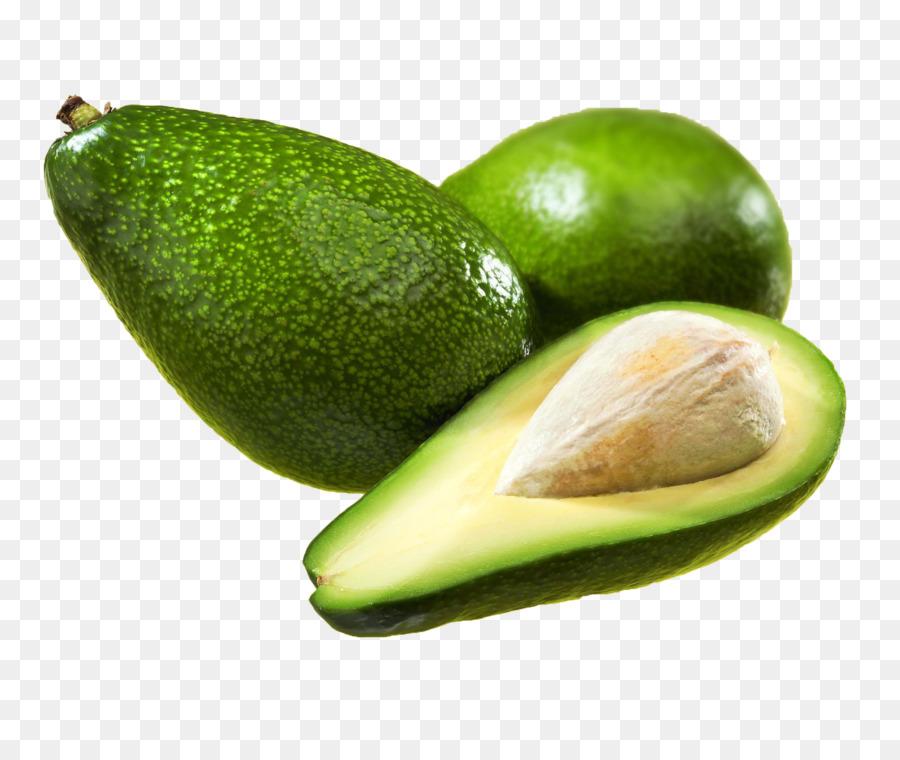 Descarga gratuita de Aguacate, La Fruta, Auglis imágenes PNG