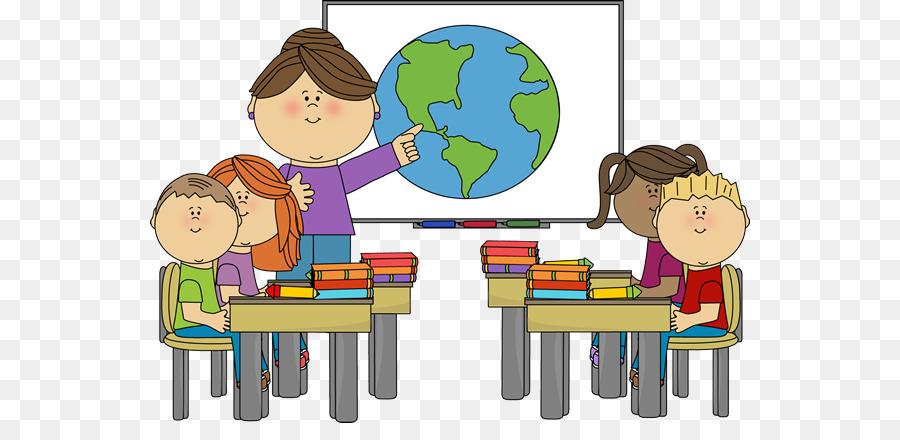 Descarga gratuita de En El Aula, Estudiante, Clase imágenes PNG