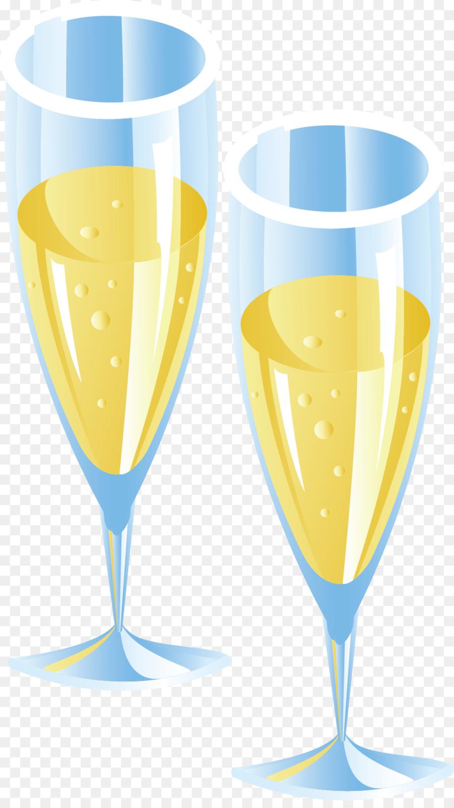 Descarga gratuita de Champagne, Cóctel, Copa De Vino Imágen de Png