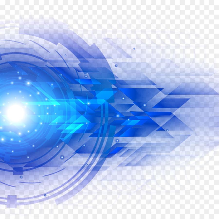 Descarga gratuita de La Luz, Azul, Modelo De Color Rgb Imágen de Png
