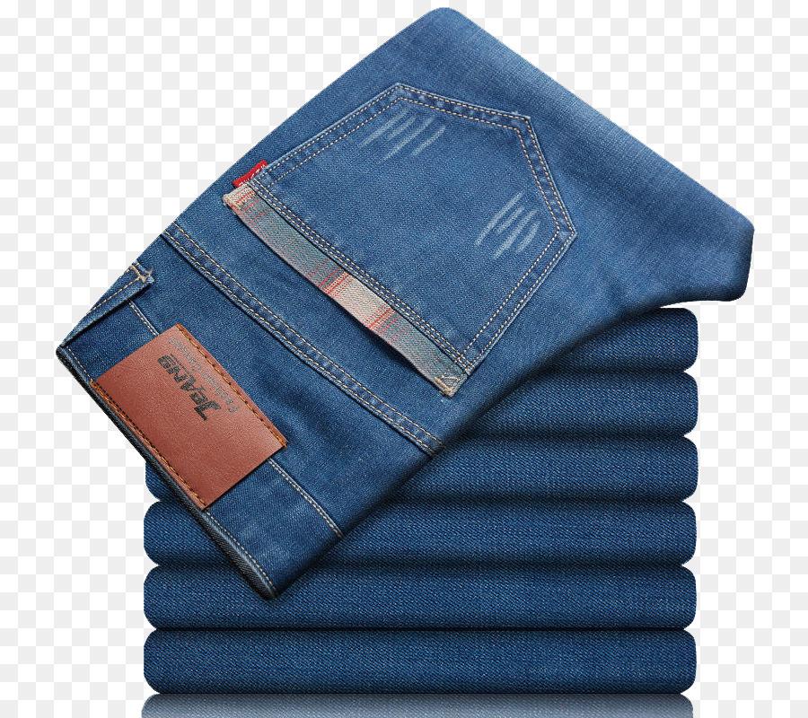 Jeans Pantalones Casual Imagen Png Imagen Transparente Descarga Gratuita