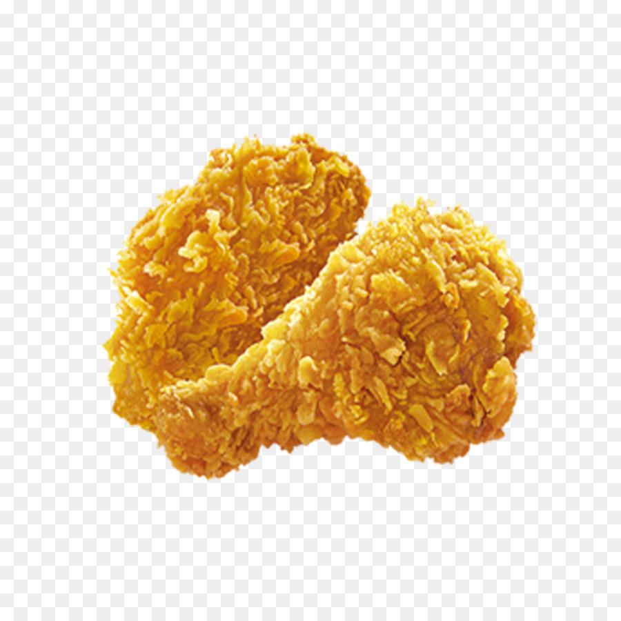 Descarga gratuita de El Pollo Frito, Kfc, Hamburguesa imágenes PNG