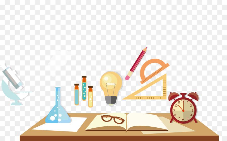 Descarga gratuita de Maestro, La Educación, Euclídea Del Vector Imágen de Png