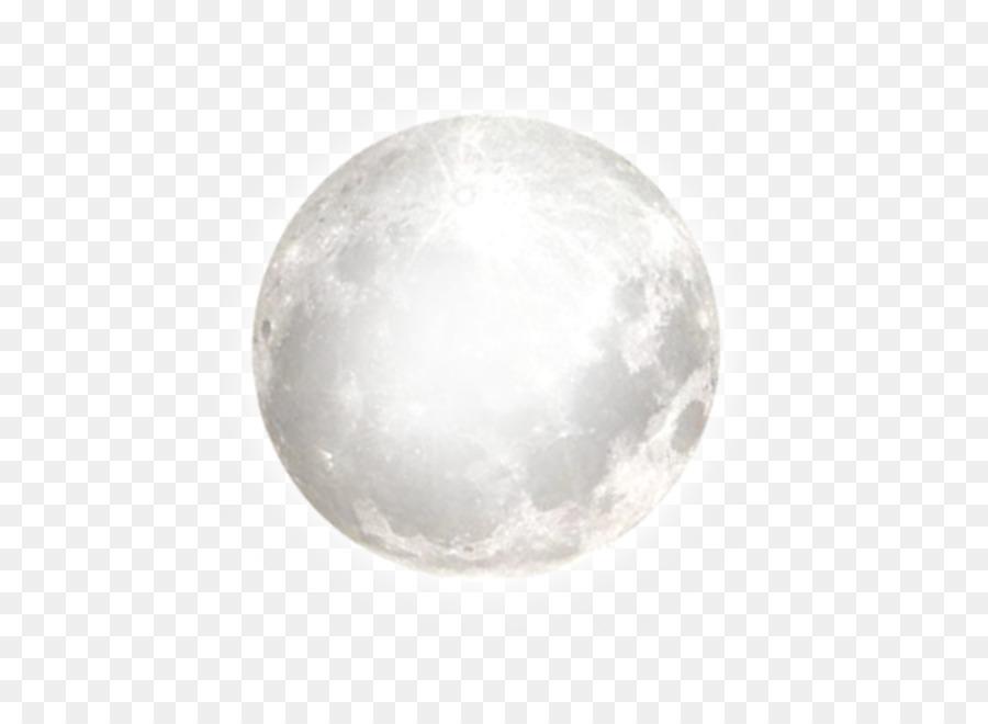 Descarga gratuita de Luna, Luna Nueva, Mes imágenes PNG