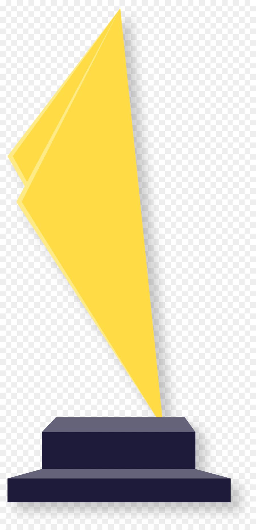 Descarga gratuita de Línea, ángulo De, Triángulo imágenes PNG
