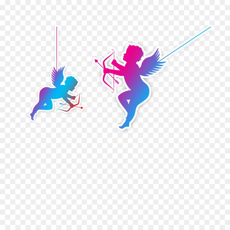 Descarga gratuita de Cupido, Dia Dos Namorados, Descargar Imágen de Png