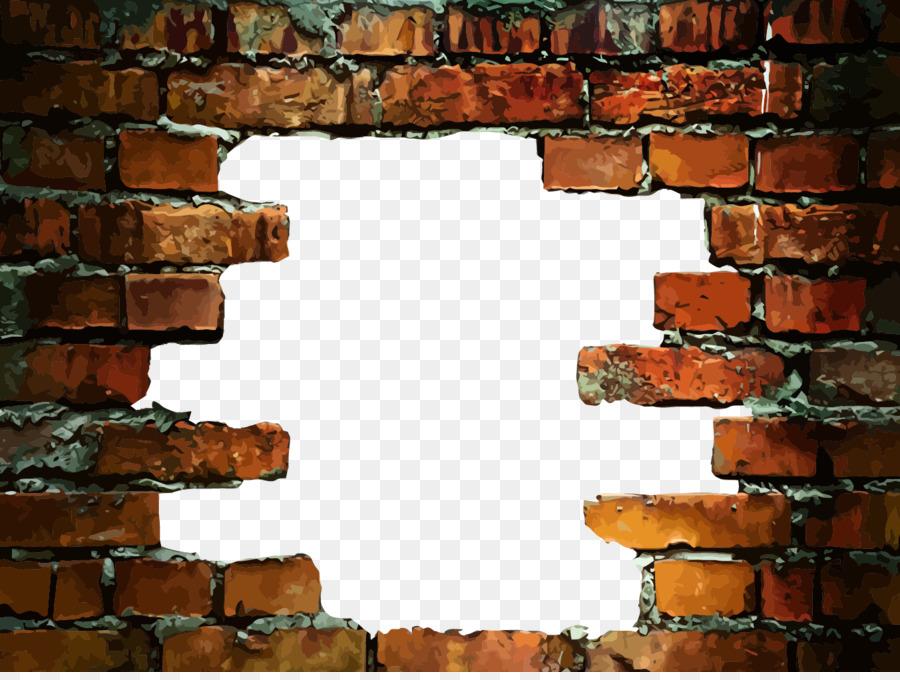 Descarga gratuita de La Pared, Ladrillo, Muro De Piedra Imágen de Png