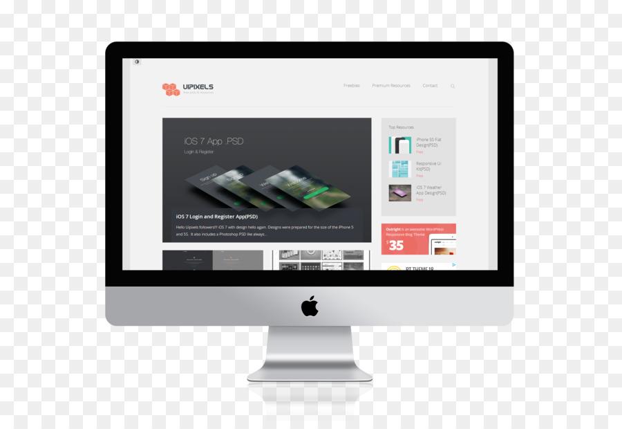 Descarga gratuita de Imac, Macbook Pro, Macbook Imágen de Png