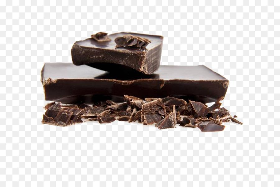 Descarga gratuita de Fudge, Chocolate, Chocolate Caliente imágenes PNG
