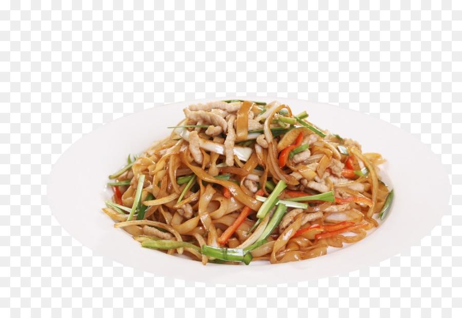 Descarga gratuita de Chow Mein, Los Fideos Fritos, Pad Thai imágenes PNG