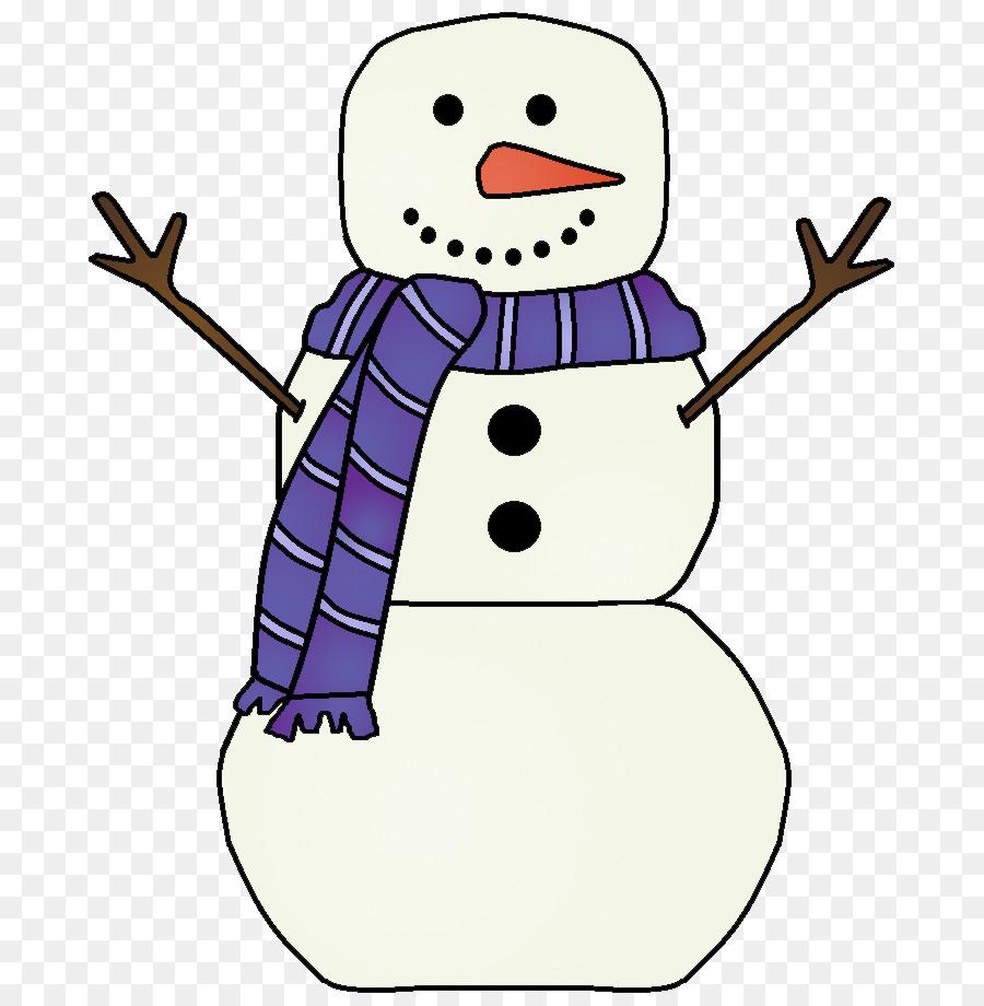 Descarga gratuita de Muñeco De Nieve, Blog, Frosty El Muñeco De Nieve Imágen de Png