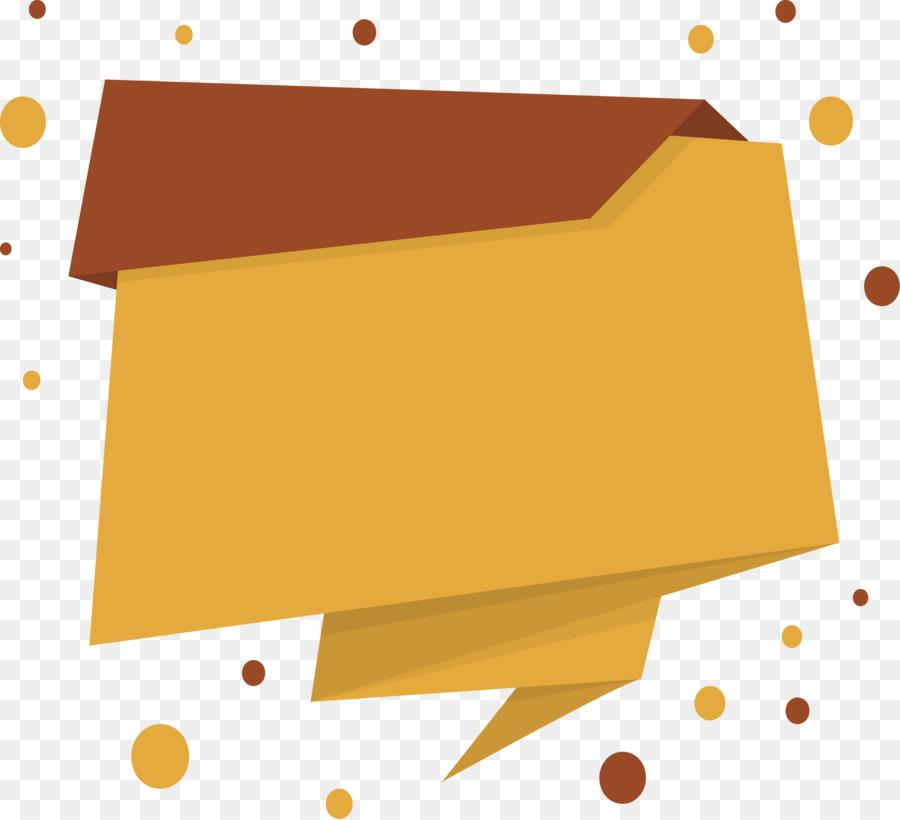 Descarga gratuita de Papel, Cartel, Amarillo imágenes PNG