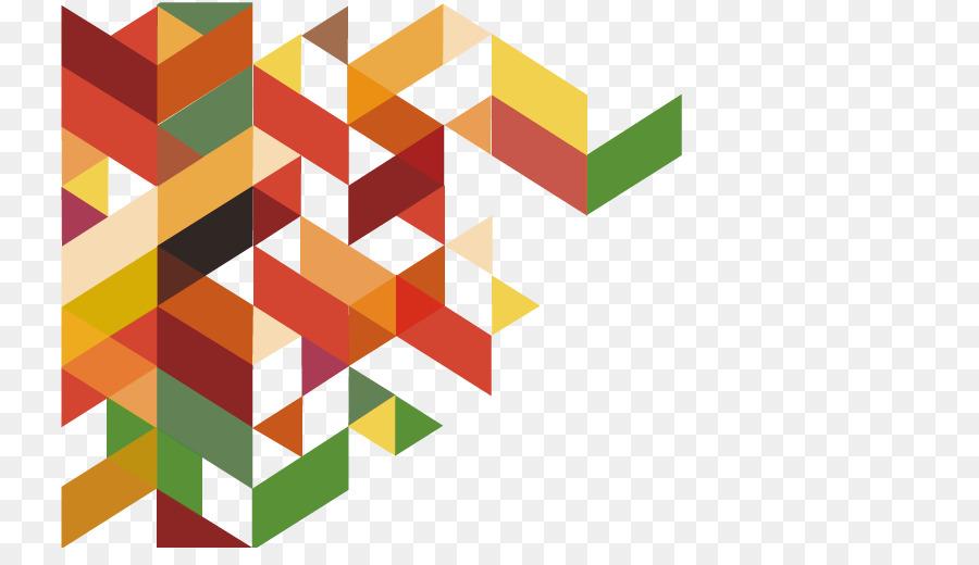 Descarga gratuita de Forma, Polígono, Euclídea Del Vector Imágen de Png