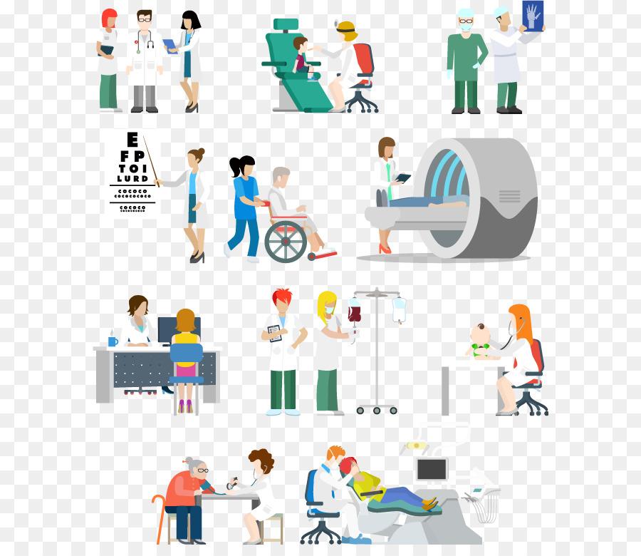 Descarga gratuita de Médico, Hospital, Descargar imágenes PNG