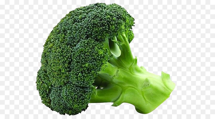 Descarga gratuita de Vegetal, Alimentos Orgánicos, Brócoli Imágen de Png