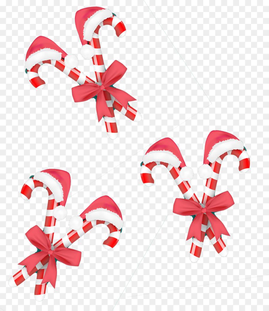 Descarga gratuita de La Navidad, Adorno De Navidad, árbol De Navidad imágenes PNG