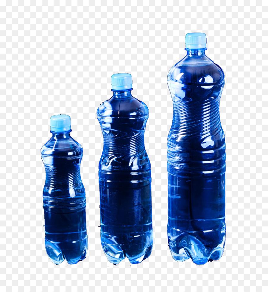 Descarga gratuita de Agua Mineral, Agua, Botella imágenes PNG