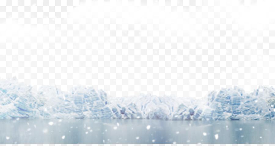 Descarga gratuita de Hielo, La Nieve, Blanco Imágen de Png
