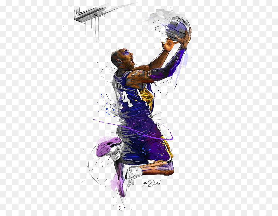 Descarga gratuita de Los Lakers De Los Angeles, Nba, Baloncesto imágenes PNG
