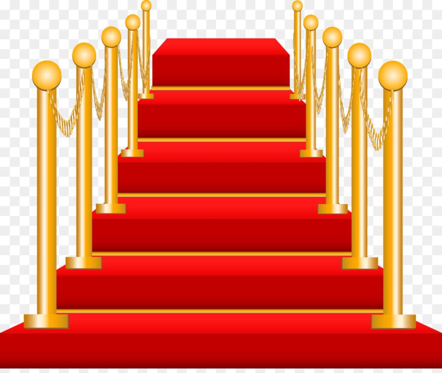Descarga gratuita de Escaleras, Postscript Encapsulado, Alfombra Imágen de Png