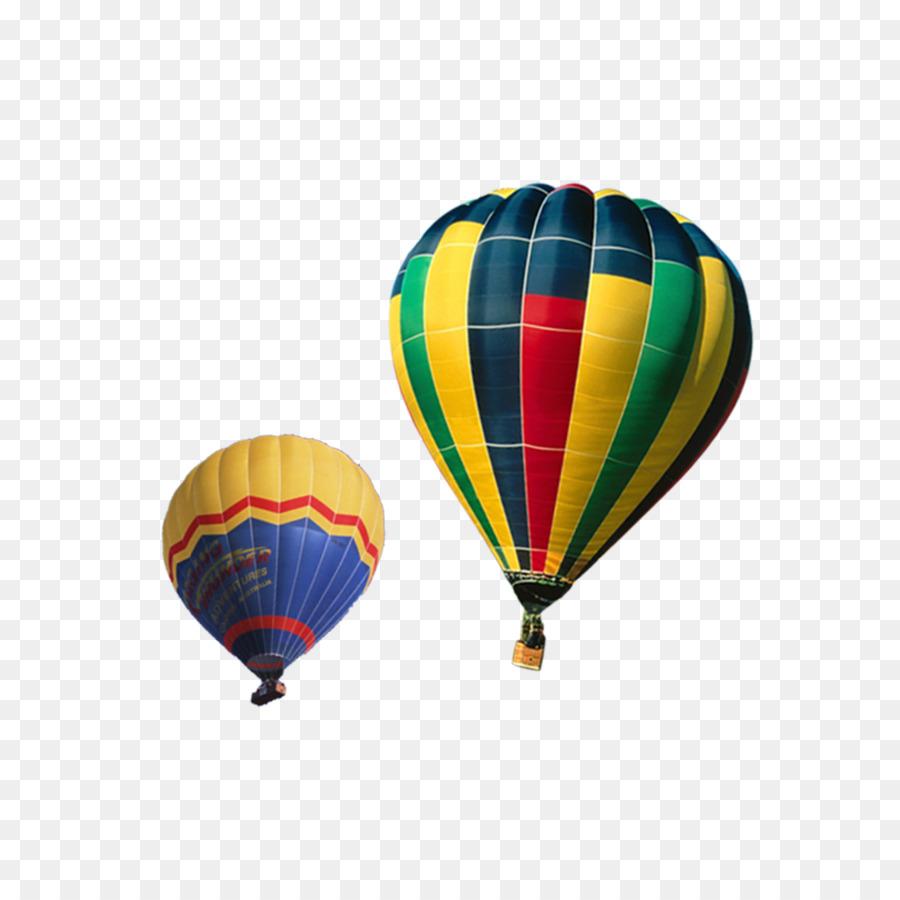 Descarga gratuita de Globo De Aire Caliente, Globo, Aerostato imágenes PNG